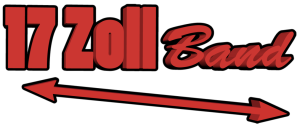 17ZOll Band LOGO - 1087px