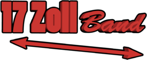 17Zoll Band Logo transparent_300dpi